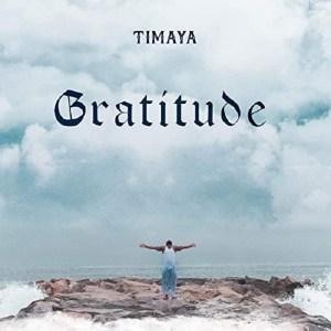 Timaya – Chulo Bother Nobody