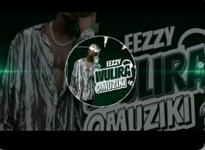 Eezzy – Wulira Omuziki