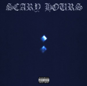 Drake - Scary Hours