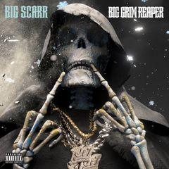 Big Scarr - Ballin In LA Ft Gucci Mane & Pooh Shiesty