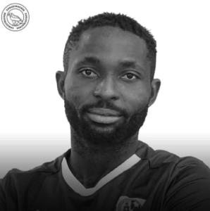 Nigerian footballer, Kelvin Odenigbo, drowns in Belarus lake