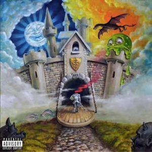 Trippie Redd & Lil Uzi Vert – Holy Smokes