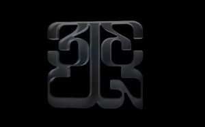 Tinashe – 333 [ Full Album ]