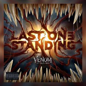 Skylar Grey -  Last One Standing Feat. Eminem, Mozzy & Polo G
