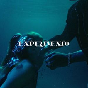 Myke Towers - Experimento Mp3 Download