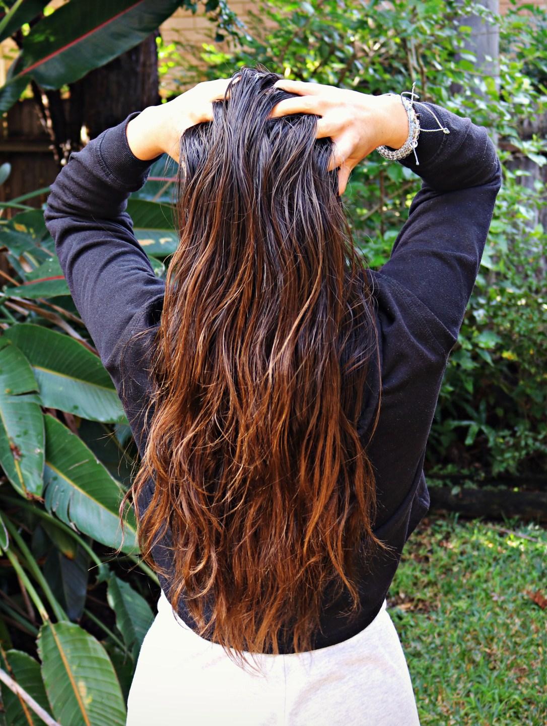 oily hair shampoo pic 11