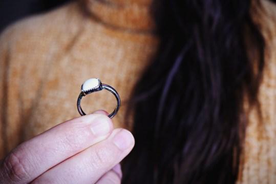 jewellery pic 1