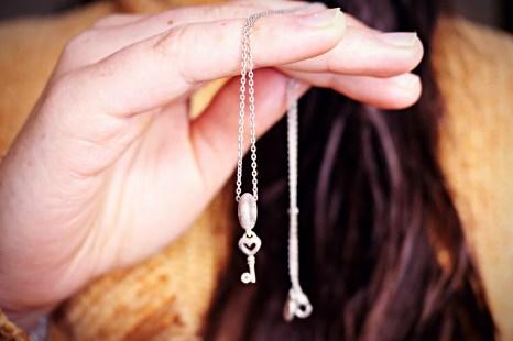 jewellery pic 3