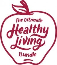 Healthy Living: The Ultimate Resource