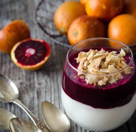 wellness blogs