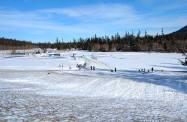 buck-park-sledding