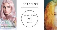 5 Serious Reasons You Should Never Use Box Color | Simply ...