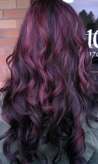 Hair Color 2015 Winter | www.pixshark.com - Images ...