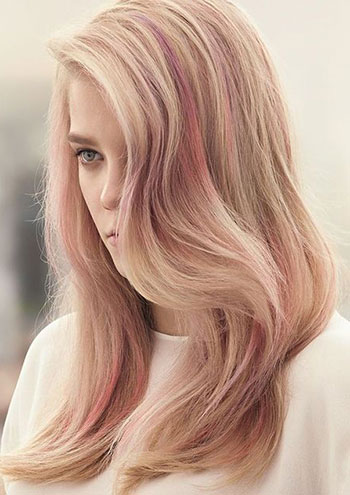 the ultimate 2016 hair color trends guide simply organic beauty