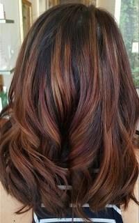 Cafe Au Lait Hair Color | hairstylegalleries.com