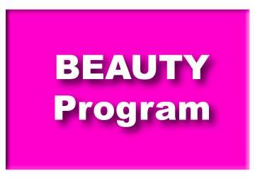 BEAUTY Program