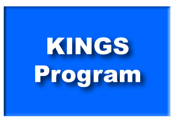 Kings.Program.Box