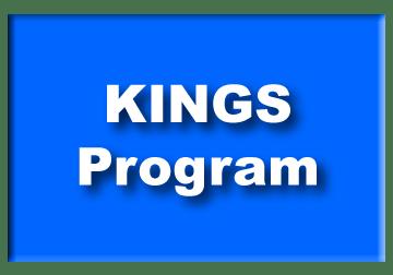Kings.Program.Box