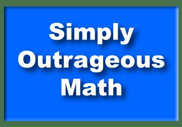 Simply.Outrageous.Math.Box