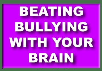 Beating.Bullying.Box