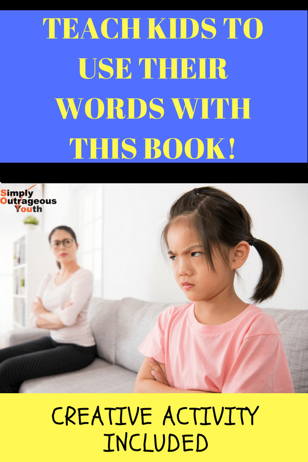 TEACH KIDS TO EXPRESS THEIR EMOTIONS WITH THIS BOOK-2