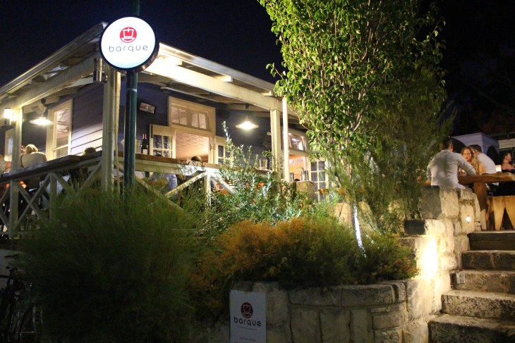 Closed Restaurants in Perth