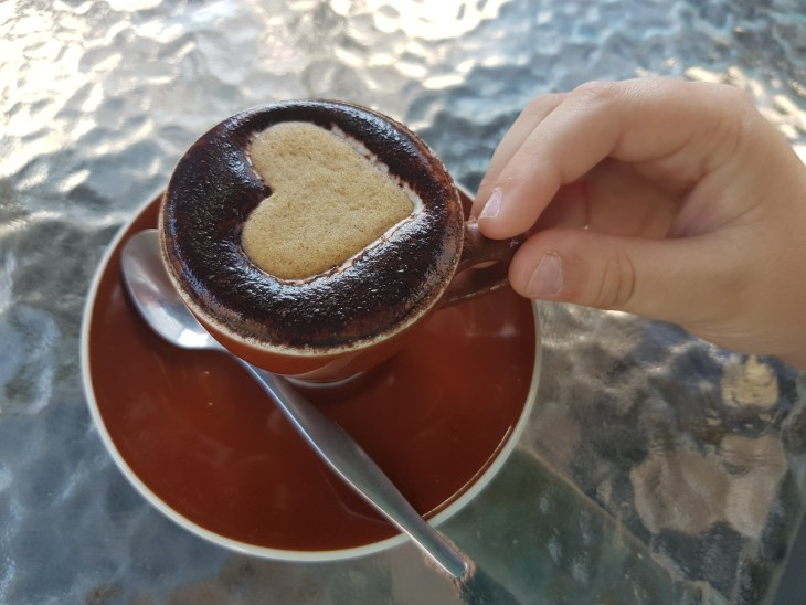 Esther Café Kalamunda