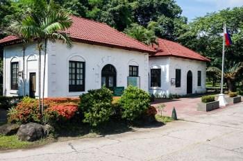 corregidor-island-tour-review-5