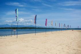 DIY tour in Palawan