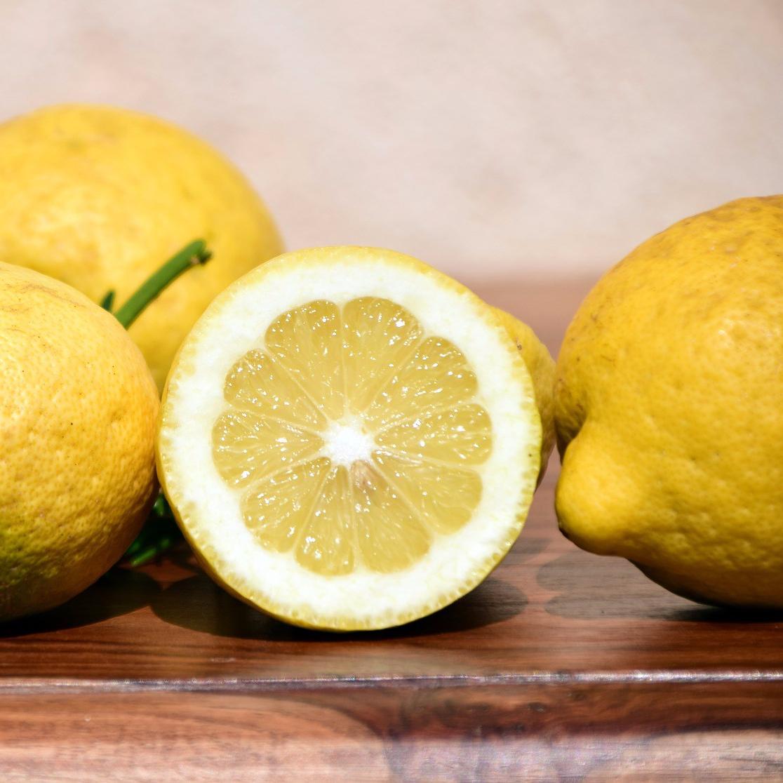 cropped-lemons-2252560_1920