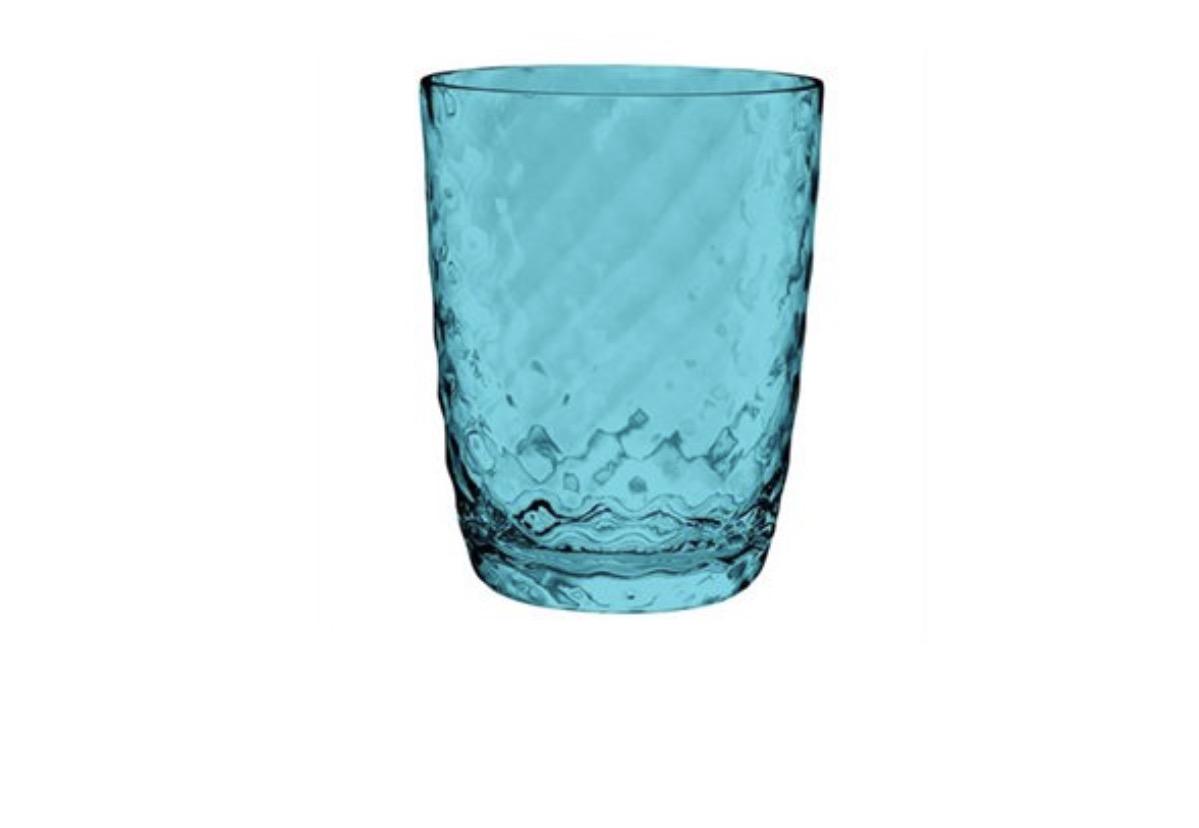 acrylic cup indigojpg