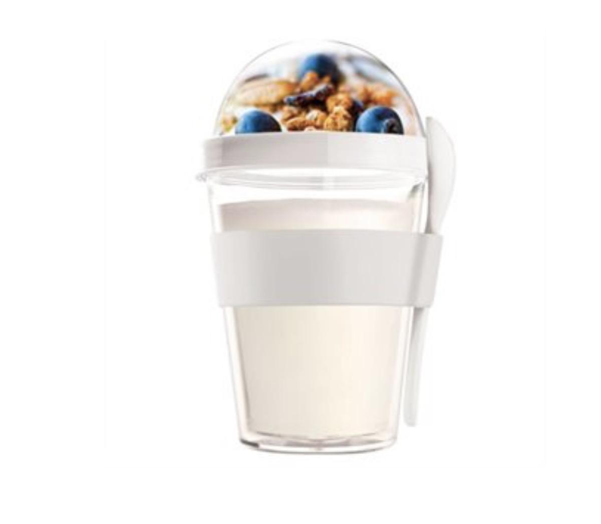 yogurt2go indigo