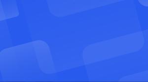 large-blue-shapes-backgorund