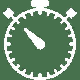 classic-stopwatch-white-icon