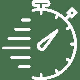 speedy-stopwatch-icon