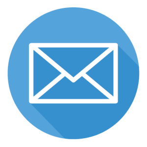 outline-of-email-icon