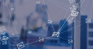 connect-email-dots-background