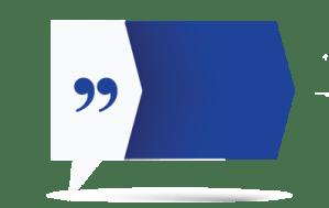 testimonial-quote-icon