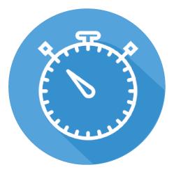 analog-clock-icon