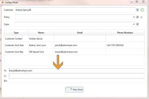 contact-book-screenshot-1600px
