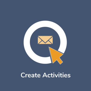 create-activities-feature-graphic