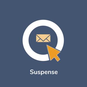 suspense-feature-graphic