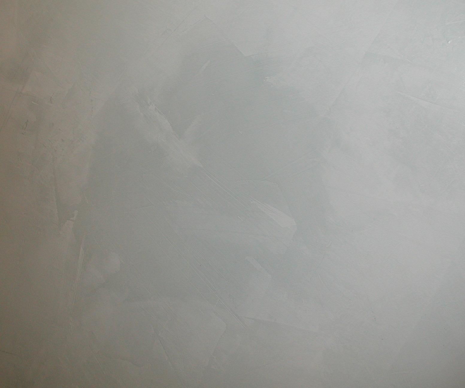 Technique Venetian Plaster smooth vs textured walls  Front Porch Cozy