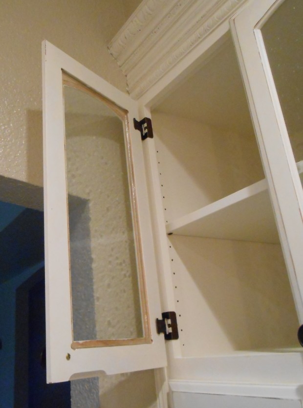 Diy Kitchen Cabinet Doors Home Design Ideas