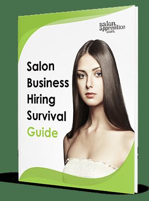 Salons Hiring Near Me : salons, hiring, Salon