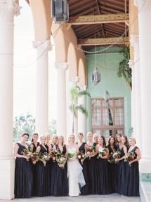 Biltmore Coral Gables Miami Wedding - Simply Sarah