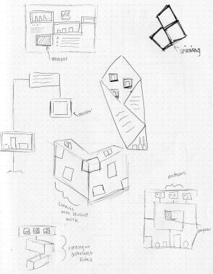 display_sketches004