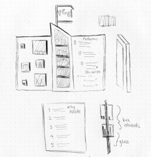 display_sketches3006