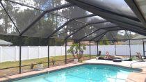 screen-enclosure-palm-coast-home