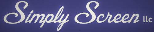 Simply Screen LLC